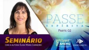 Seminario-Passe02-1920x1080 3
