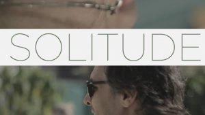 solitude 3