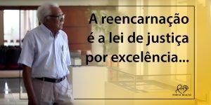 A reencarnação é a lei de justiça por excelência - 1024x512p 3