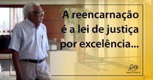 A reencarnação é a lei de justiça por excelência - 1200x630p 3