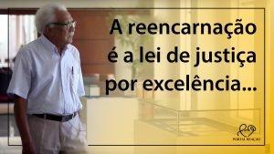 A reencarnação é a lei de justiça por excelência - 1920x1080p 3
