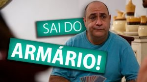 THUMB-SAIDOARMARIO1024 3