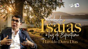 Haroldo Dutra Dias 1