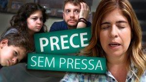 THUMB-PRECE SEM PRESSA.1200 3