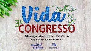 AME BH - Aliança Municipal Espírita de Belo Horizonte 15