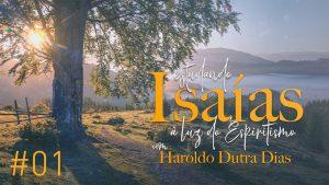 Isaías 3