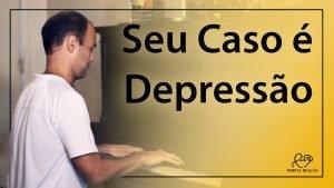 Seu Caso é Depressão - 1920x1080p 3