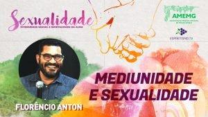 Florêncio Anton