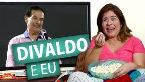 THUMB-DIVALDO_E_EU 3