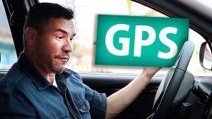 THUMB-GPS.1200 3