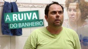THUMB-RUIVABANHEIRO 3