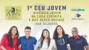 canal.capa-1920x1080-CEUJovem-AnaTalavera 3
