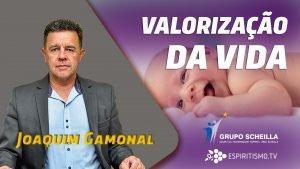 canal.capa-post-VALORIZAÇÃO-DA-VIDA-1920x1080 3