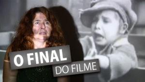 THUMB-FINAL-DO-FILME 3