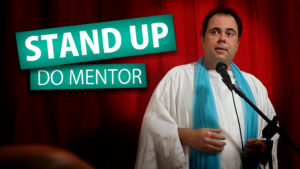 THUMB-STANDUP-DO-MENTOR.1024 3