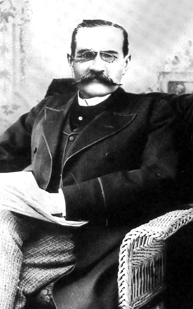 Léon Denis 1