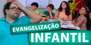 THUMB-EVANGELIZAÇÃO-ENFANTIL.512 3