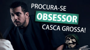 THUMB-PROCURA-SE-OBSESSOR-CASCA-GROSSA 3