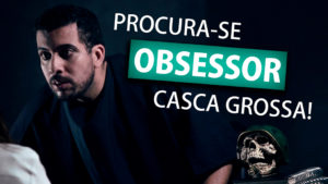 THUMB-PROCURA-SE-OBSESSOR-CASCA-GROSSA1024 3