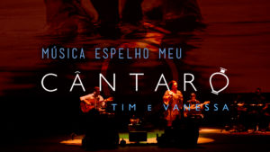 TIM E VANESSA 9