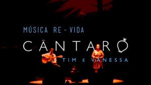 TIM E VANESSA 7