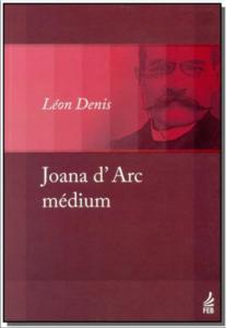 joana-darc-medium 3