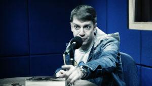 radio.00_00_12_06.Quadro002 3