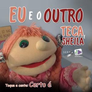 Eu-e-o-Outro-Teca-e-Sheila.900x900 3