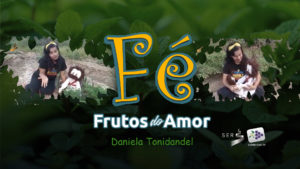 Frutos.do.Amor-Fé-1920x1080 3