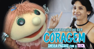 Sheila.coragem.1200x630 (1) 3