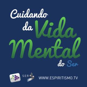 Vida Mental.900x900 3