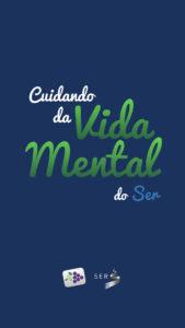 Vida Mental.stories.1080.1920 3