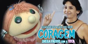 sheila.coragem.1024x512 (1) 3