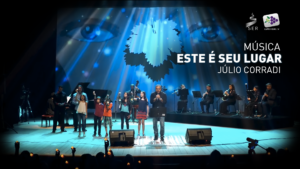 MUSICA-ESTE-É-SEU-LUGAR 3