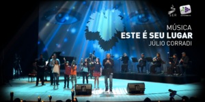 MUSICA-ESTE-É-SEU-LUGAR.1024x512 3