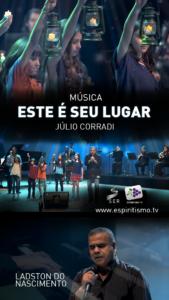 MUSICA-ESTE-É-SEU-LUGAR.STORIES 1