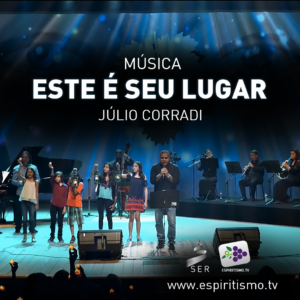 MUSICA-ESTE-É-SEU-LUGAR.quadrado 3