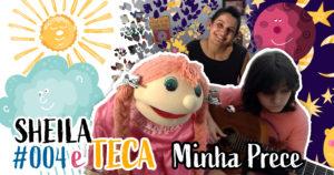 TECA.PRECE.1200 3