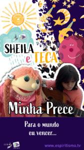 TECA.PRECE.stories (1) 1