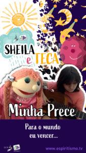 TECA.PRECE.stories 3