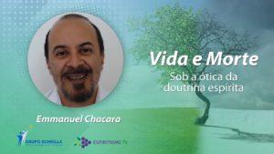 canal.capa1920x1080-Emmanuel Chacara Vida e Morte-1024x576 1