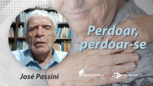 canal.capa1920x1080-Jose Passini-1024x576 1