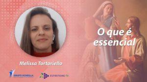 canal.capa1920x1080-MelissaTortoriello O que e essencial-1024x576 3