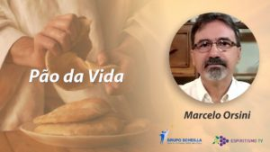 Canal.capa1920x1080-Marcelo Orsini-Pao da Vida - 1024x576 3