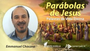 Capa-Emmanuel Chacara-Parábolas de Jesus 3