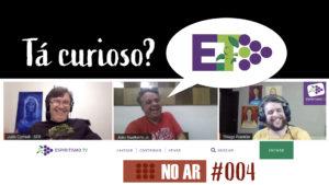 ET.no.ar.001 3