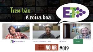 ETV.noAR.019 3