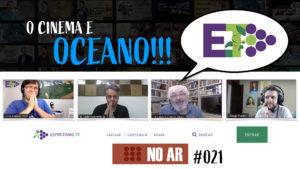 ETV.noAR.capa-021 3