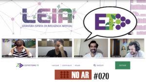 ETV.noAR.capa020 3