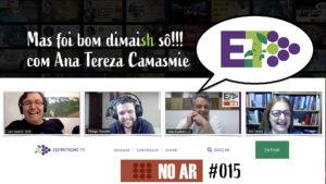 ETV.noAR.capa.015 3